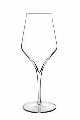 Calice Chardonnay Supremo