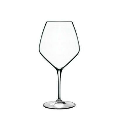 Calice Pinot Noir Rioja Atelier
