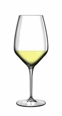 Calice Riesling Tocai Atelier