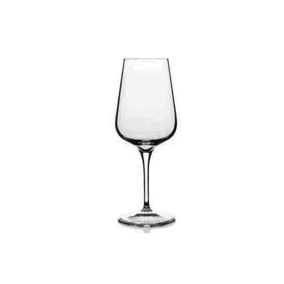 Calice vino Intenso