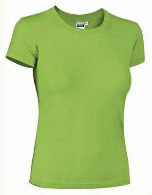 T-shirt TIFFANY