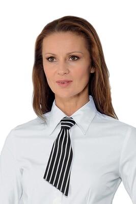 Cravattino