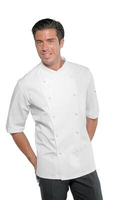 Giacca cuoco Panama