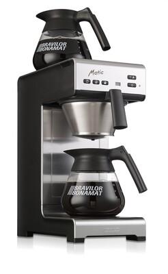Bravilor Bonamat - Macchine caffè americano Matic