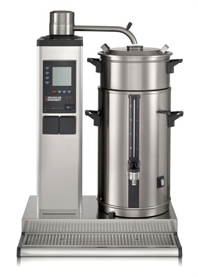 Bravilor Bonamat - Macchine caffè filtro B20 L/R