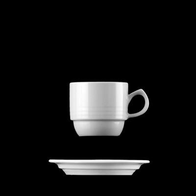 Tazza espresso 11 cl