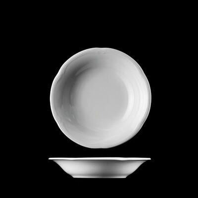 Piatto insalata fondo 21 cm