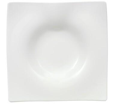 Villeroy & Boch, Cera - Piatto per pasta 28 cm