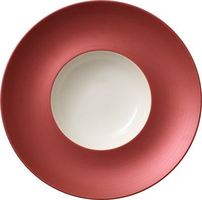 Villeroy & Boch, Copper Glow -piatto fondo , 29 cm