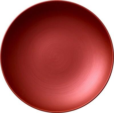 Villeroy & Boch, Copper Glow - ciotola fonda, Ø 23 cm