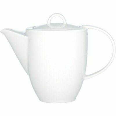 Villeroy & Boch, Corpo - caffettiera con coperchio 0,3l