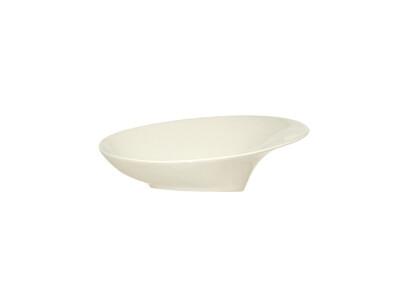 Bauscher Silhouette - Ciotola ovale, 18 cm