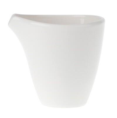 Villeroy & Boch, Flow - Bricco per latte 0.2l