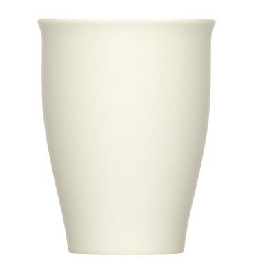 Bauscher Raffinesse - Colino 0,3 litri