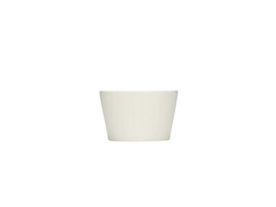 Bauscher Purity - Ciotola 0,19 litri