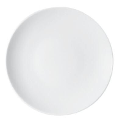 Bauscher Options - Piatto mezzo fondo 24 cm