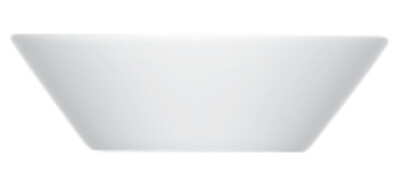 Bauscher Options - Ciotola rotonda 16 cm