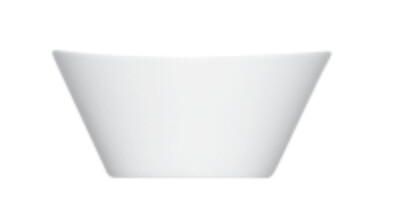 Bauscher Options - Ciotola ovale 14 cm