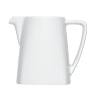 Bauscher Options - Lattiera con manico 0,15 litri