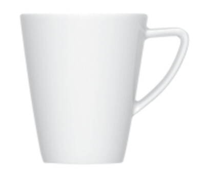 Bauscher Options - Tazza 0,18 litri