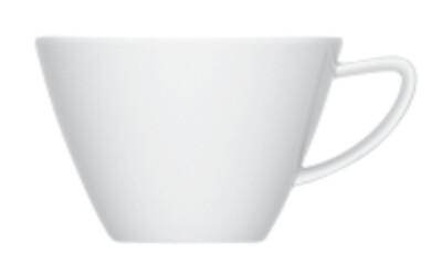 Bauscher Options - Tazza 0,44 litri