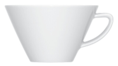 Bauscher Options - Tazza 0,26 litri