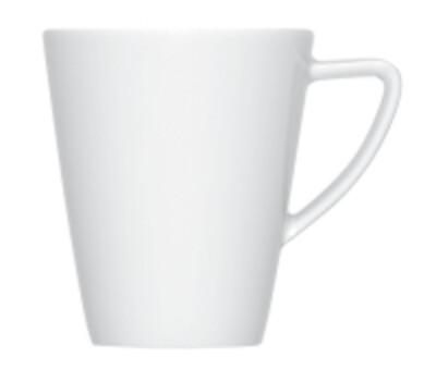 Bauscher Options - Tazza 0,09 litri