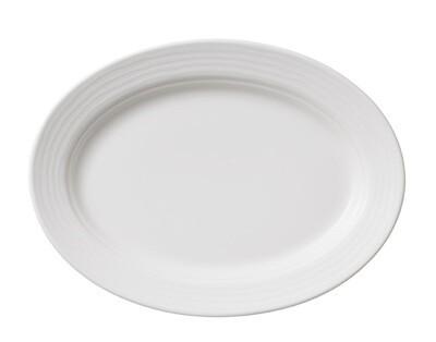 Villeroy & Boch, Sedona - Raviera ovale 21 cm