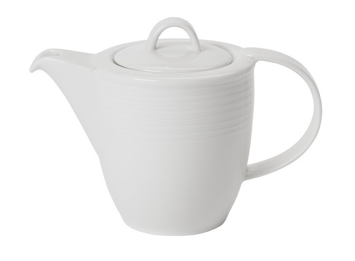 Villeroy & Boch, Sedona - caffettiera 0,3l