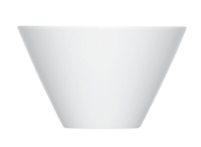 Bauscher Options - Ciotola 0,26 litri