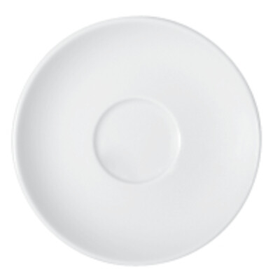 Bauscher Options - Sotto tazza combi 15 cm