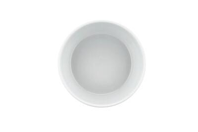 Bauscher Luzifer - Stampo per dolci in porcellana 12 cm, 0,3 litri