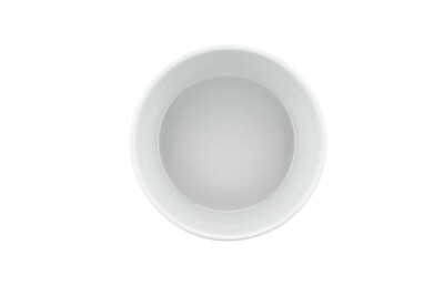 Bauscher Luzifer - Stampo per dolci in porcellana 13 cm, 0,45 litri