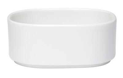 Villeroy & Boch,Universal - coppa ovale sovrapp. 0,2 litri