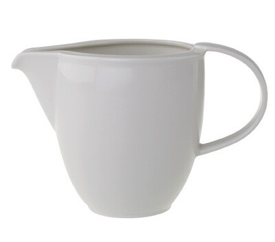 Villeroy & Boch, universale - Cremiera cone 0,25 litri