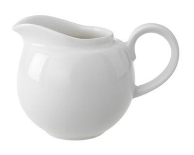 Villeroy & Boch, Universal - Cremiera Globe 0,25 litri