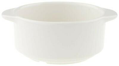 Villeroy & Boch, Universal - Tazza da brodo sovrapp. 0,26 litri