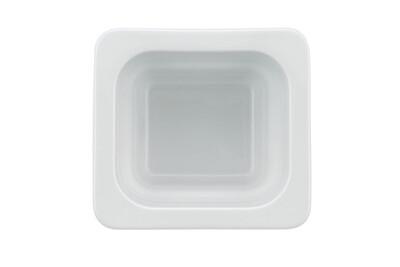 Bauscher Gastronorm - 1/6, 150 mm
