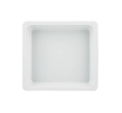 Bauscher Gastronorm - 2/3, 20 mm