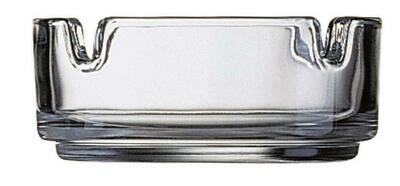 Arcoroc - Posacenere 10,5 cm Impilabile