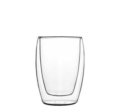 Bicchiere Succo 27 cl Thermic Glass Bormioli Luigi