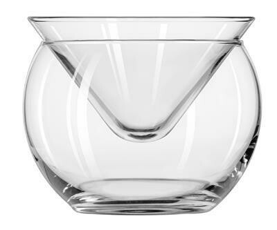 Libbey - Coppa 17 cl Chiller
