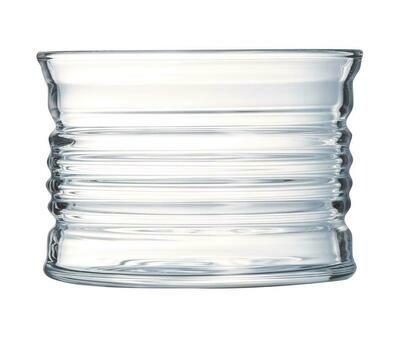 Bicchiere 21 cl Be Bop N4788 Arcoroc