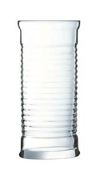 Bicchiere 35 cl Be Bop L8688 Arcoroc