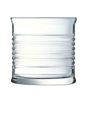 Bicchiere 30 cl Be Bop L8687 Arcoroc