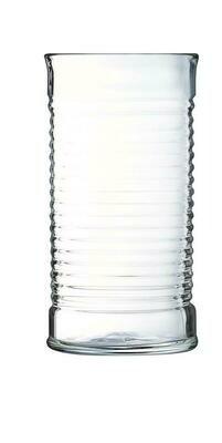 Bicchiere 47 cl Be Bop L7124 Arcoroc