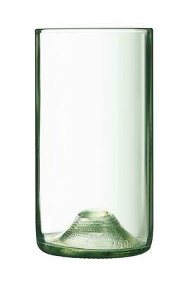 Bicchiere 48 cl Bottle L6215 Arcoroc