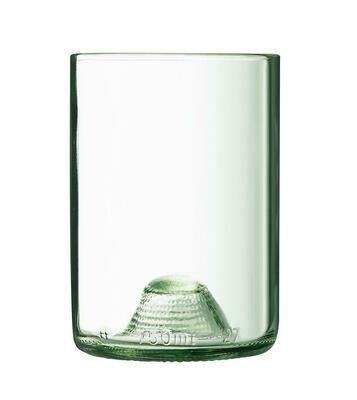 Bicchiere 36 cl Bottle L6214 Arcoroc