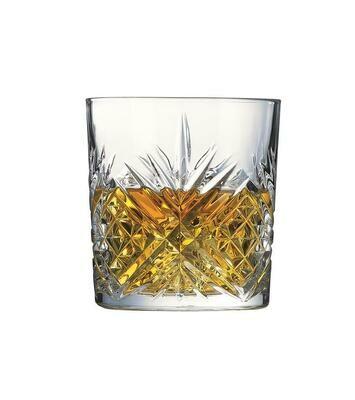 Bicchiere 30 cl Broadway L7254 Arcoroc