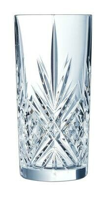 Bicchiere 45 cl Broadway P1470 Arcoroc